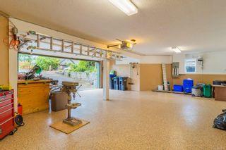 Photo 11: 3188 W Island Hwy in : PQ Qualicum Beach House for sale (Parksville/Qualicum)  : MLS®# 885107