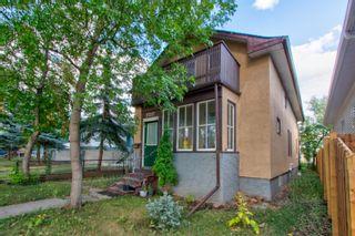 Photo 47: 11217 87 Street NW in Edmonton: Zone 05 House for sale : MLS®# E4260181