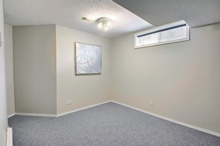 Photo 39: 208 Tuscany Hills Circle NW in Calgary: Tuscany Detached for sale : MLS®# A1127118