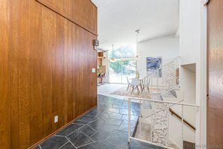 Photo 7: RANCHO SAN DIEGO House for sale : 3 bedrooms : 1834 Grove in El Cajon