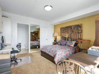 Photo 23: 14608 WEST BEACH Avenue: White Rock House for sale (South Surrey White Rock)  : MLS®# R2535601