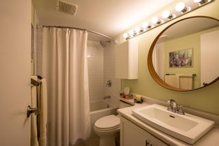 Photo 16: 55C 231 Heritage Drive SE in Calgary: Acadia Apartment for sale : MLS®# A1144362