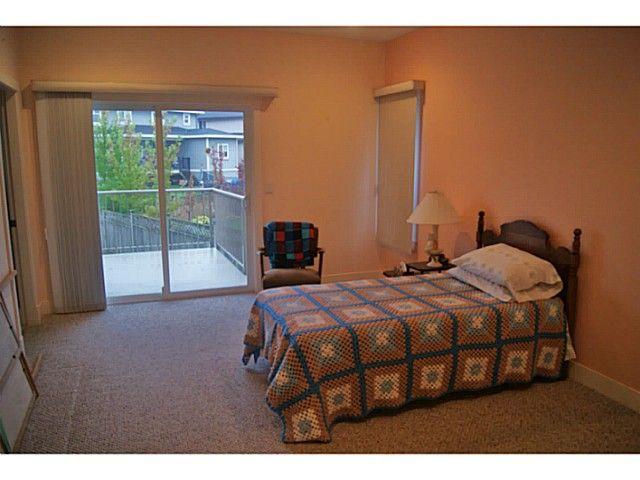 Photo 6: Photos: 12448 DAVENPORT DR in Maple Ridge: Northwest Maple Ridge House for sale : MLS®# V1099958
