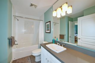 Photo 24: 417 738 E 29TH AVENUE in Vancouver: Fraser VE Condo for sale (Vancouver East)  : MLS®# R2462808