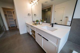 Photo 25: 4420 SUZANNA Crescent in Edmonton: Zone 53 House for sale : MLS®# E4234712