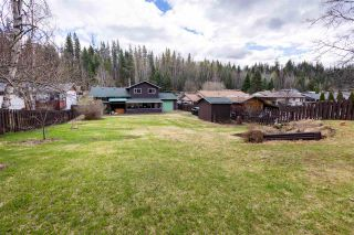 Photo 21: 3759 BELLAMY Road in Prince George: Mount Alder House for sale (PG City North (Zone 73))  : MLS®# R2574513