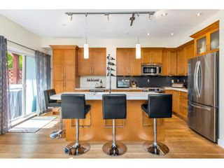 Photo 13: 224 BROOKES Street in New Westminster: Queensborough Condo for sale : MLS®# R2486409