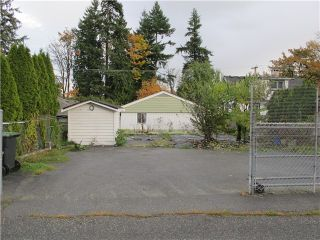 Photo 13: 625 E COLUMBIA Street in New Westminster: The Heights NW House for sale : MLS®# V978013