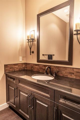 Photo 13: 89 Waters Edge Drive: Heritage Pointe Detached for sale : MLS®# A1141267