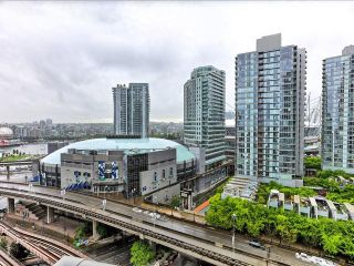 """Photo 22: 2006 188 KEEFER Place in Vancouver: Downtown VW Condo for sale in """"ESPANA"""" (Vancouver West)  : MLS®# R2587778"""