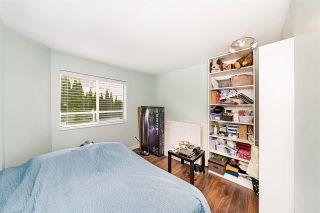 "Photo 22: 205 7600 FRANCIS Road in Richmond: Broadmoor Condo for sale in ""WINDSOR GREEN"" : MLS®# R2587080"