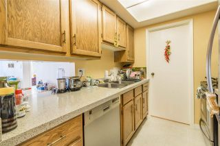 "Photo 11: 1204 6595 WILLINGDON Avenue in Burnaby: Metrotown Condo for sale in ""HUNTLY MANOR"" (Burnaby South)  : MLS®# R2536954"