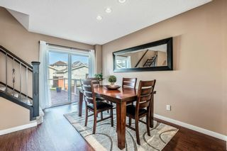 Photo 10: 116 Tuscany Valley Rise NW in Calgary: Tuscany Detached for sale : MLS®# A1153069