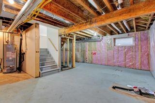 Photo 34: 2 11903 63 Street in Edmonton: Zone 06 House Half Duplex for sale : MLS®# E4261189
