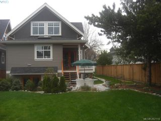 Photo 18: 1676 Chandler Ave in VICTORIA: Vi Fairfield East House for sale (Victoria)  : MLS®# 501950