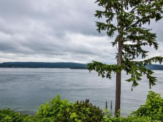 Photo 33: 4635 DISCOVERY DRIVE in CAMPBELL RIVER: CR Campbell River North House for sale (Campbell River)  : MLS®# 758522