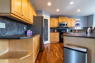 Photo 5: 14024 145 Avenue in Edmonton: Zone 27 House for sale : MLS®# E4236802