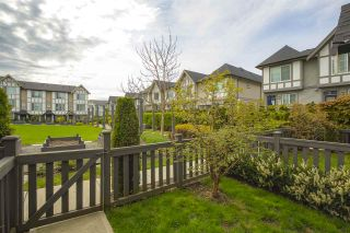 """Photo 4: 39 30989 WESTRIDGE Place in Abbotsford: Abbotsford West Townhouse for sale in """"BRIGHTON"""" : MLS®# R2453308"""