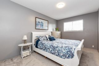 Photo 15: 11651 MILLER Street in Maple Ridge: Southwest Maple Ridge House for sale : MLS®# R2555254