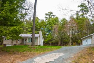 Photo 29: 1332 Highway 10 in Cookville: 405-Lunenburg County Residential for sale (South Shore)  : MLS®# 202110087