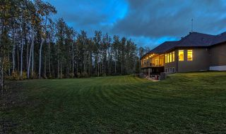Photo 22: 100 50535 RGE RD 233: Rural Leduc County House for sale : MLS®# E4233485