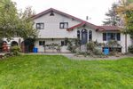 """Main Photo: 8730 MCLEAN Street in Mission: Mission-West House for sale in """"Sliverdale & Slivermere"""" : MLS®# R2212425"""