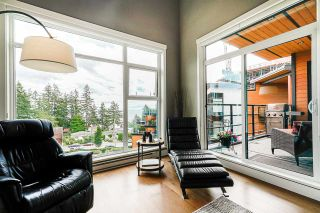 """Photo 13: 508 14855 THRIFT Avenue: White Rock Condo for sale in """"ROYCE"""" (South Surrey White Rock)  : MLS®# R2465060"""