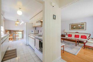 Photo 6: 46 Stainforth Drive in Toronto: Agincourt South-Malvern West House (Backsplit 4) for sale (Toronto E07)  : MLS®# E5368790