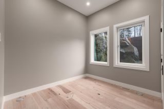 """Photo 23: 2205 CRUMPIT WOODS Drive in Squamish: Plateau House for sale in """"CRUMPIT WOODS"""" : MLS®# R2583402"""