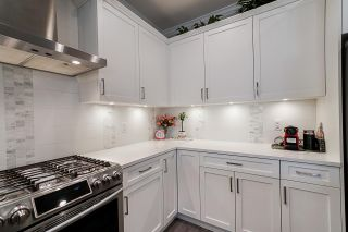 """Photo 21: 81 7138 210 Street in Langley: Willoughby Heights Townhouse for sale in """"Prestwick"""" : MLS®# R2538153"""