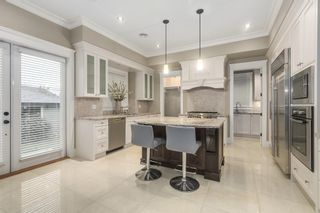 Photo 7: 2266 W 21ST Avenue in Vancouver: Arbutus House for sale (Vancouver West)  : MLS®# R2532049