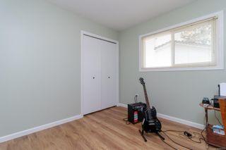 Photo 13: 1070 Baldwin Pl in : SE Lake Hill House for sale (Saanich East)  : MLS®# 869972