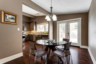 Photo 6: 3404 Lane Crescent SW in Calgary: Lakeview Detached for sale : MLS®# A1058746