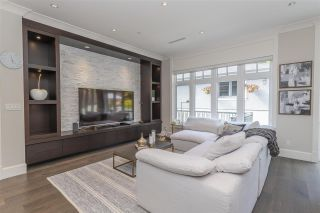 Photo 11: 2915 W 44TH Avenue in Vancouver: Kerrisdale House for sale (Vancouver West)  : MLS®# R2583821