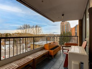Photo 17: 6F 133 25 Avenue SW in Calgary: Mission Apartment for sale : MLS®# A1061991