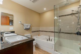 """Photo 30: 621 8157 207 Street in Langley: Willoughby Heights Condo for sale in """"PARKSIDE 2"""" : MLS®# R2535563"""