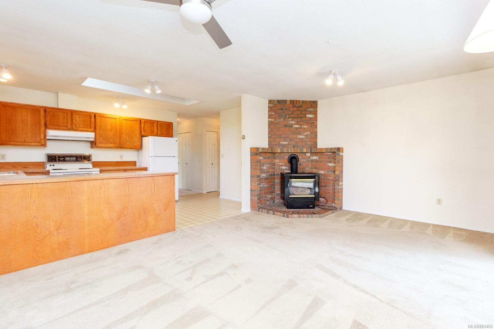 Photo 11: Photos: 399 Beech Ave in : Du East Duncan House for sale (Duncan)  : MLS®# 865455