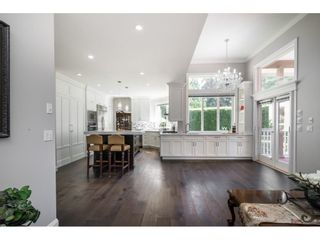 Photo 9: 2433 138 Street in Surrey: Elgin Chantrell House for sale (South Surrey White Rock)  : MLS®# R2607253