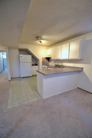 Photo 35: 431 21 Avenue NE in Calgary: Winston Heights/Mountview Semi Detached for sale : MLS®# A1135304