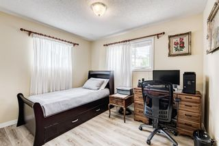 Photo 21: 435 Glamorgan Crescent SW in Calgary: Glamorgan Detached for sale : MLS®# A1145506