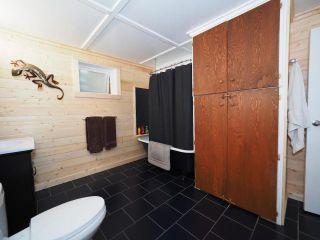 Photo 35: 3260 BANK ROAD in : Westsyde House for sale (Kamloops)  : MLS®# 148993