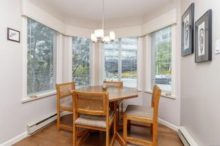 Photo 12: 112 55 Songhees Rd in : VW Songhees Condo for sale (Victoria West)  : MLS®# 876548