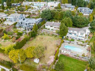 Photo 5: 950 KING GEORGES Way in West Vancouver: British Properties House for sale : MLS®# R2557567