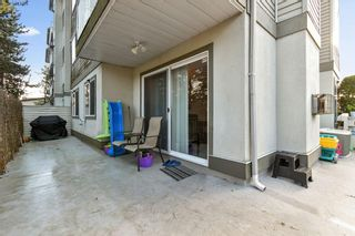 Photo 13: 101 33407 TESSARO Crescent in Abbotsford: Central Abbotsford Condo for sale : MLS®# R2543064