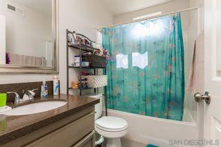 Photo 17: CHULA VISTA Townhouse for sale : 3 bedrooms : 1380 Callejon Palacios #58
