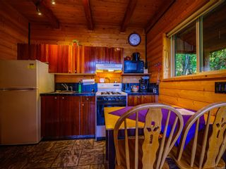 Photo 84: 2345 Tofino-Ucluelet Hwy in : PA Ucluelet Mixed Use for sale (Port Alberni)  : MLS®# 870470