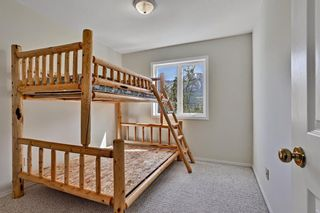 Photo 27: 26 1022 Rundleview Drive: Canmore Row/Townhouse for sale : MLS®# A1112857