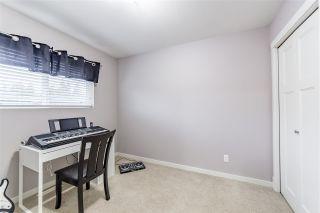 Photo 19: 24177 102 Avenue in Maple Ridge: Albion House for sale : MLS®# R2563094