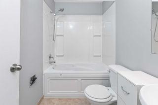 Photo 20: 11816 157 Avenue in Edmonton: Zone 27 House Half Duplex for sale : MLS®# E4245455