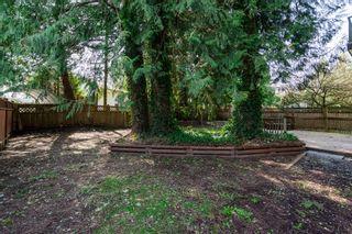 Photo 38: 20838 117th Avenue in MAPLE RIDGE: Home for sale
